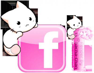 My Facebook :P