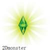 2Dmonster-officiel