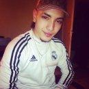 Photo de Tarek17