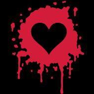 Joyeuse Saint Valentin !!!