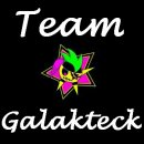 Photo de Team-Galakteck