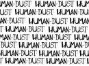 Photo de human-dust