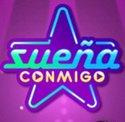 Photo de Suena-Conmigo