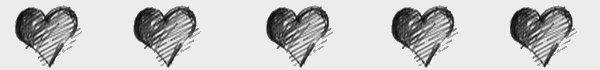 Tenue 'SEVENTEEN' : Paul walker ♥ : By Julie