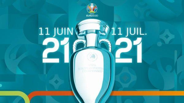 bien vite l euro j adore le foot la belgique bien sur nos diables