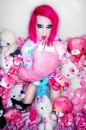 Photo de Jeffree-star-its-so-cute