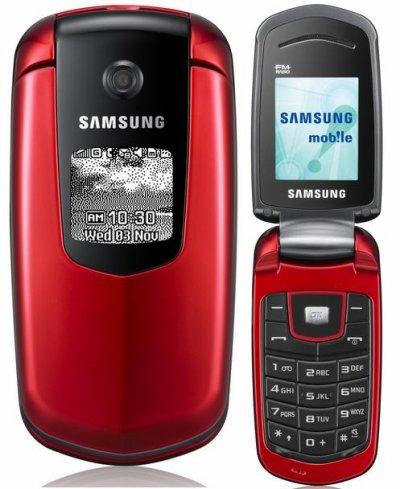 mon telephhon