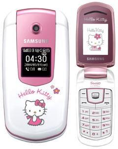 mon 2eme telephon