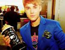 Photo de CuteBiebs