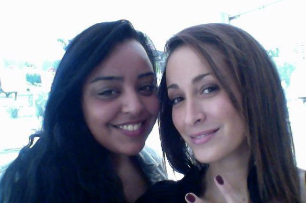 En Direct D'Algérie, ce soir Concert a Guelma, avec ma Sista Nabila !!