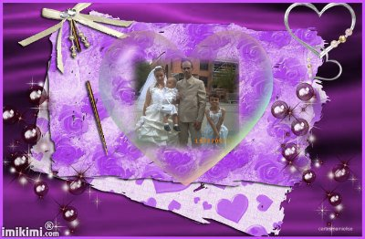(l) c le jour au mariage le 19   08  2011 (l)