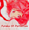 Futaba-0f-Perfection