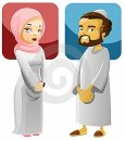 Photo de MuslimaBlack