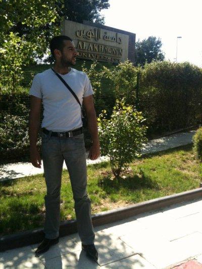 moi  a ifran 2011-05-30