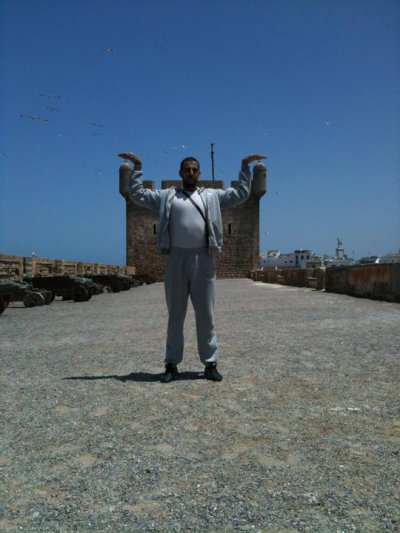 moi assouirra 2011-05-23
