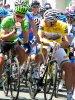 Tour de France 2011.. Vendée <3
