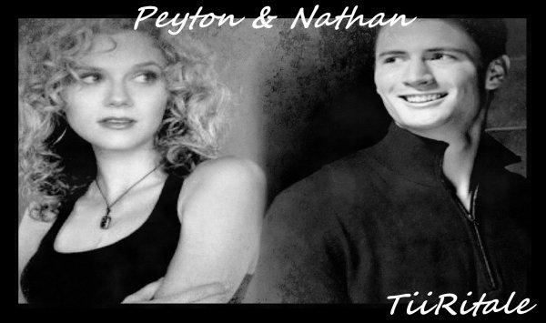 Neyton vs Leyton
