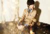 Lee Min Ho ~ TRUGEN photoshoot (marque de vêtements)