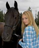 Photo de heartland--love