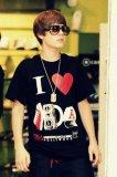 Photo de JBJustin-Bieber