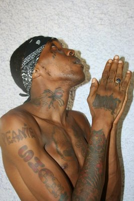 la personne ki minspire le plus dan ma vi the king of danchall it's vybz kartel..