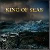 KingOfSeas