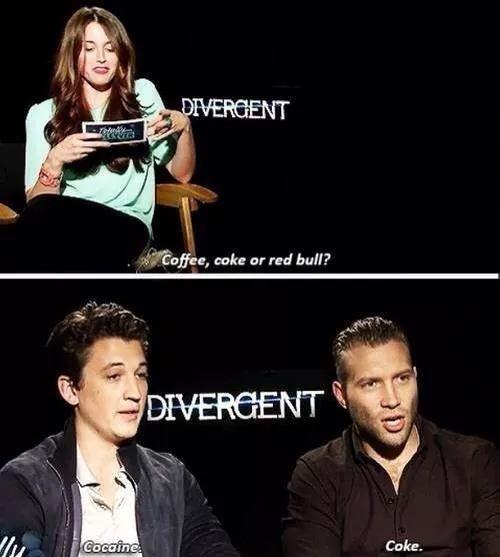 Lol Peter la reponse