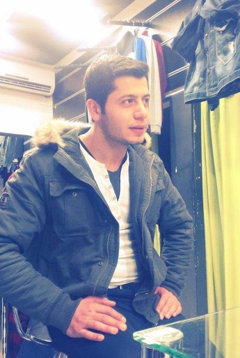 Mimeb-Tasar's blog