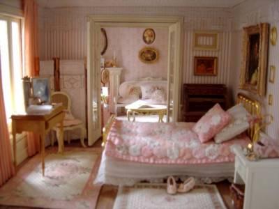 Chambre Ancienne - Rellik.us - rellik.us