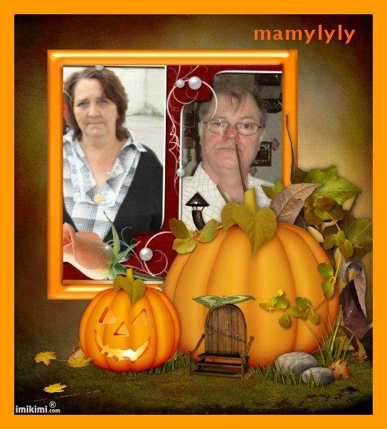 merci a mes amie christinedtcricri621et mamylylykdo pour ces jolie creas bisousssssss