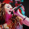 S--Miley-Cyrus