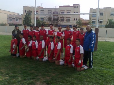 rugby usf junior