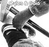 g4yi4-5000