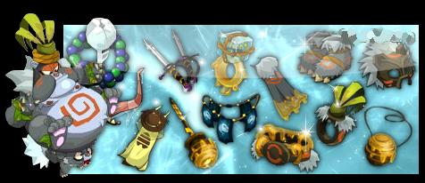 Présentation de team ; Objectifs ; Achats ; Ventes ; Commandes ; Divers !