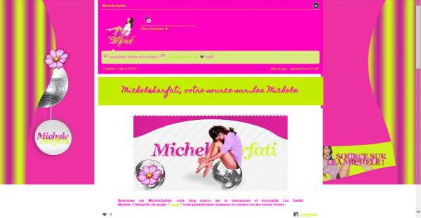 MicheleSarfati