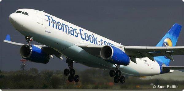 Diamond DA42 - Flight Lesson 4