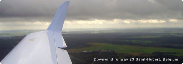 Diamond DA42 - Flight Lesson 5 and 6
