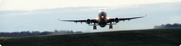 DA42 - Flight Lesson 7, 8 and 9