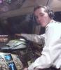 pilotman