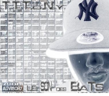 Le SoN dEs BaTs / tcheck ca ' freestyle bmf remix' (2011)