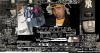 TTTstyles feat Asso & Scooby - freestyle extrai dla mixtape ' Le SoN DeS BaTs vol.1'