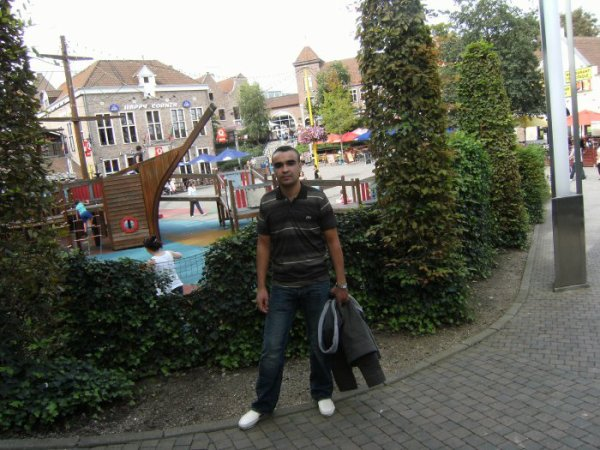 moi en belgique