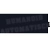 Humanoid-Automatisch
