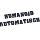 Photo de Humanoid-Automatisch