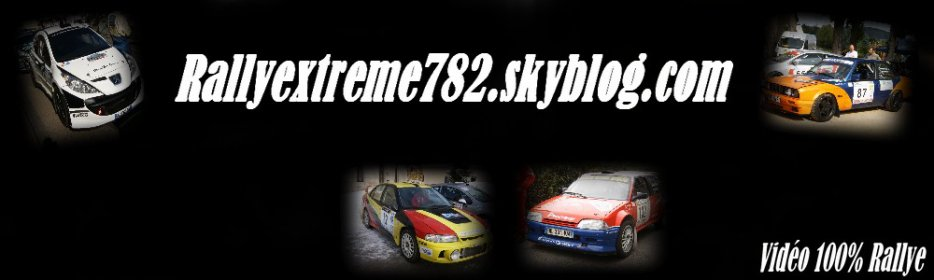 Blog de rallyextreme782