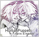 Photo de HumanPuppets2