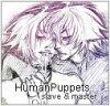 HumanPuppets2