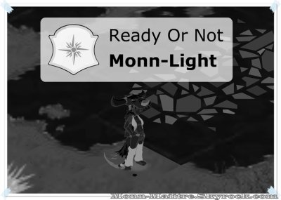 Monn-Light
