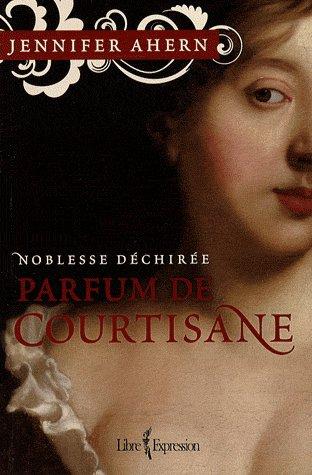 Parfum de courtisane