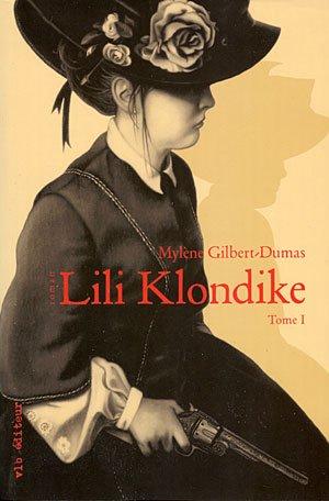 Lili Klondike